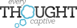 Every Thought Captive, a weekly devotional from Park Cities Presbyterian Church (PCA)